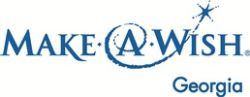 Make-A-Wish Evening of Fashion and Wishes Sponsorship