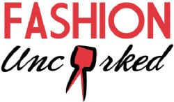 Fashion Uncorked Sponsorship for charity