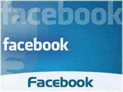 FaceBook Professional Business Pages/ Fast & Affordable!