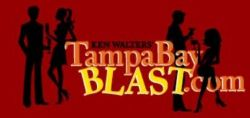TampaBayBlast.com - Advertising/Sponsorship