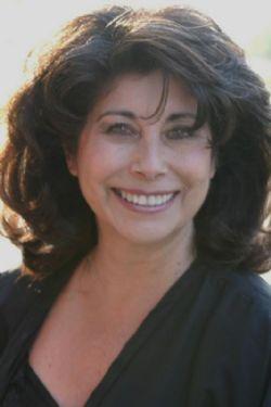 Gloria Natalia Profesional Beauty Sytstems