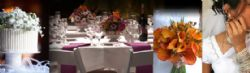 Event Coordination Package