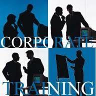 Business/Corporate Training