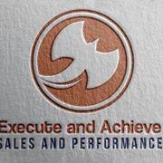 Performance Training per Hour