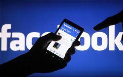 Facebook Standard & Business Set-up