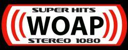 Super Hits Stereo WOAP