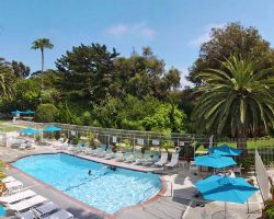 Southern California Timeshare
