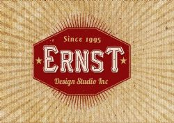 Ernst Design