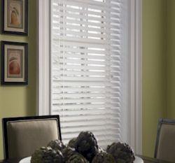 Timeless Window Treatments (Levolor)