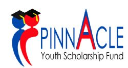 DONATION GIFT- TAX DEDUCTIBLE to HELP CHILDREN go to COLLEGE